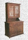 Antichita mobili antichi milano bergamo lodi crema - Restauro mobili antichi milano ...