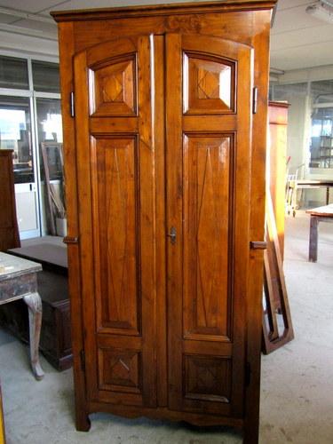 Antiquariato antichita vendita restauro mobili antichi for Mobili antichi vendita