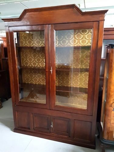 Antichita vendita restauro mobili - L ottocento mobili ...